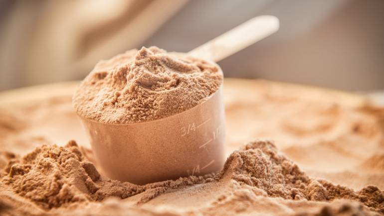Why Protein Is So Essential For Endurance Athletes – Part 2