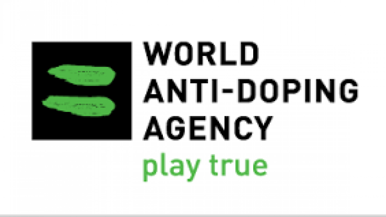 World Anti Doping Agency Removes CBD From List of Prohibited Substances